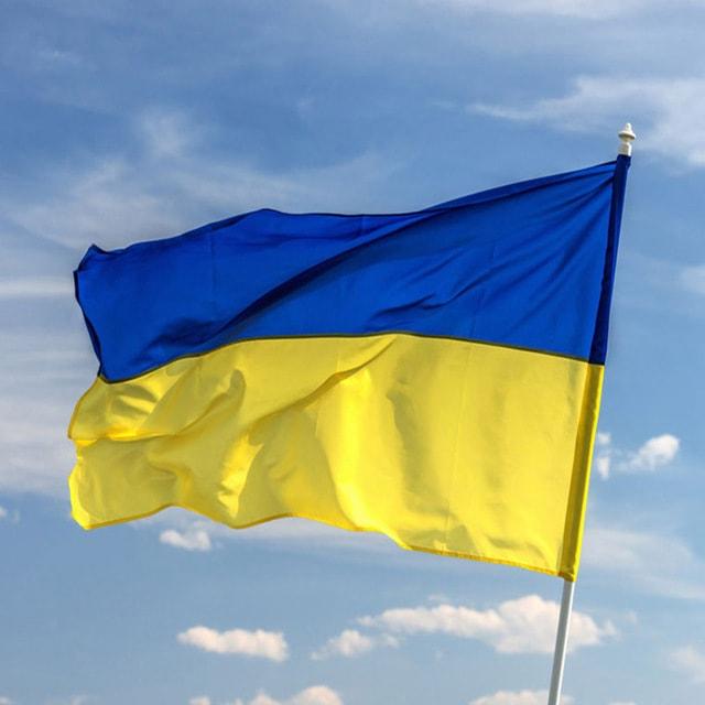 چرا اوکراینی ها به خارجی ها برای اجاره آپارتمان بدبین هستند ؟