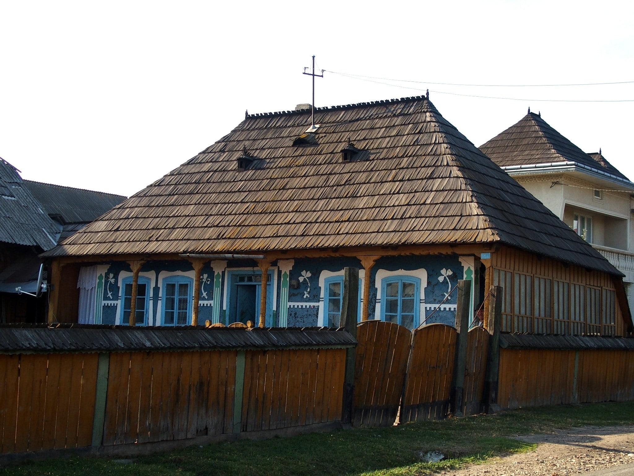 مزیت های خرید خانه در اوکراین