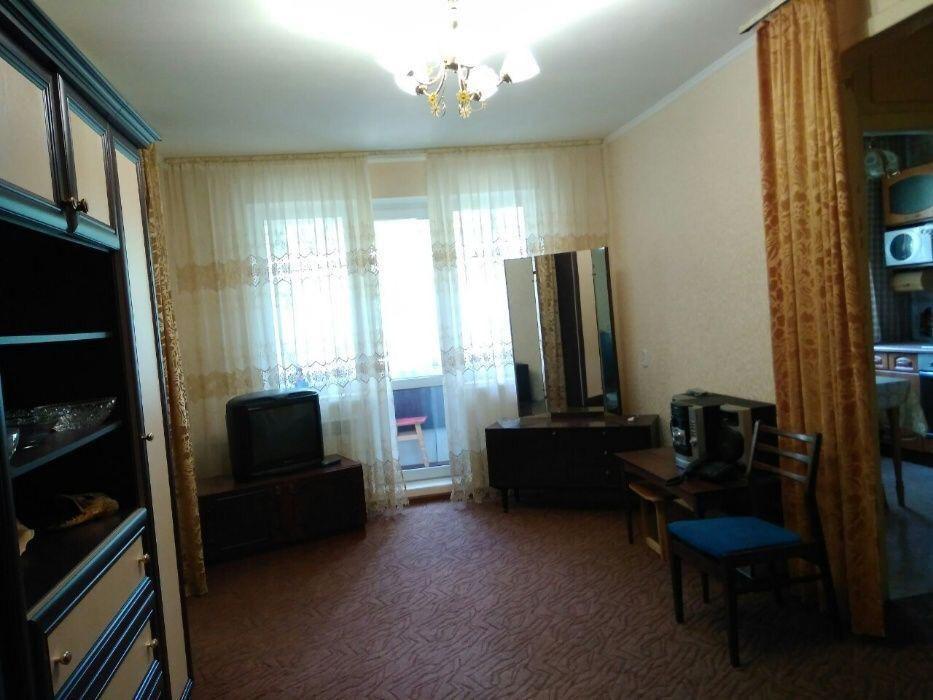 اتاق مخصوص دانشجویان و خانواده ها در اوکراین
