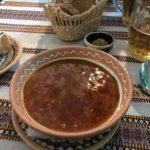 رستوران تاراس بولبا