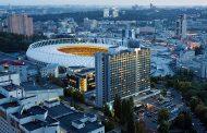 هتل روس شهر کی یف | PREMIER RUS
