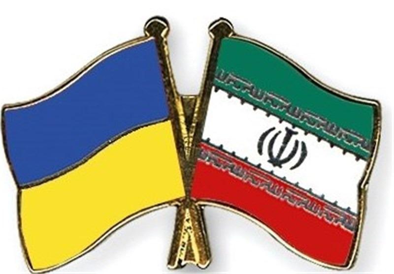 چرا تجارت با اوکراین ؟
