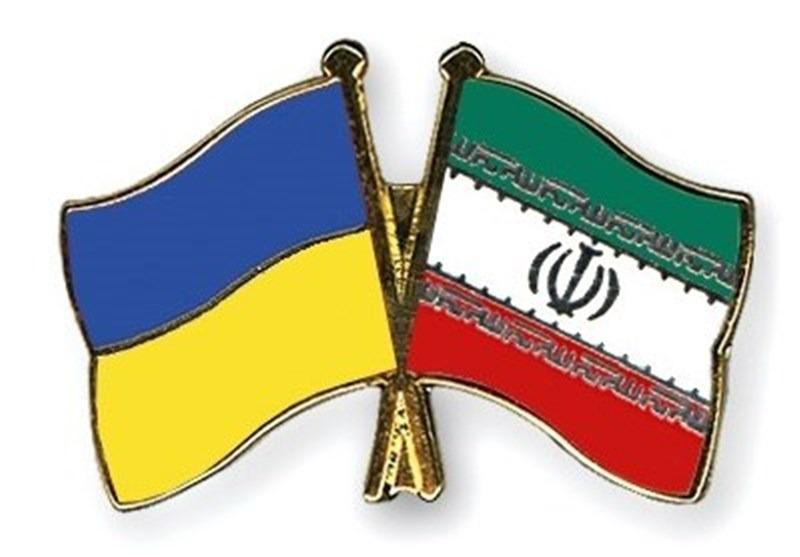 لیست کالاهای صادراتی ایران