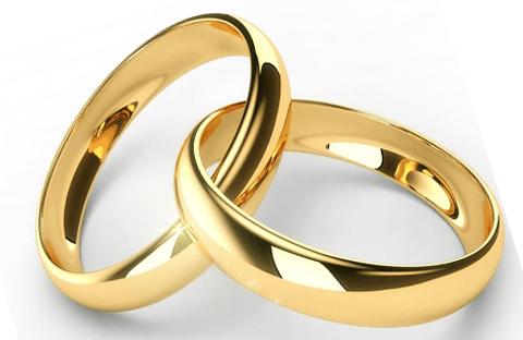 مزایای ازدواج با شهروند اوکراین