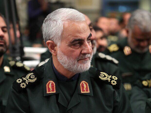 واکنش مقام روسی به تحولات منطقه بعد از شهادت سردار سلیمانی