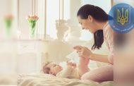 تجربه بدنیا آوردن سه مادر خارجی در اوکراین