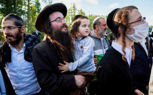 فرقه یهود