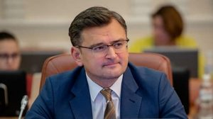 سفر بایدن به اوکراین
